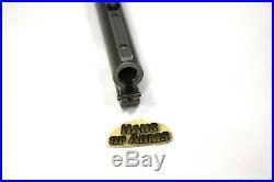 Thompson Center G2 Contender 14 Pistol Barrel SS 45-410 VR with Sights 06144219