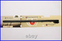 Thompson Center G2 Contender 23 Rifle Barrel Blue 17 HMR 06234210-NEW