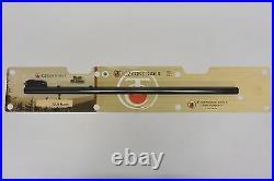 Thompson Center G2 Contender 23 Rifle Barrel Blue 22LR Match 06234220-NEW