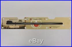 Thompson Center G2 Contender 23 Rifle Barrel Blue 22LR Match TC4220-NEW