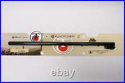 Thompson Center G2 Contender 23 Rifle Barrel Blue 30-30 WIN 06234228-NEW