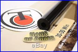 Thompson Center G2 Contender 23 Rifle Barrel Blue 30-30 WIN TC4228-NEW