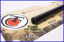 Thompson Center G2 Contender 23 Rifle Barrel Blue 6.8 Rem 06234202-NEW