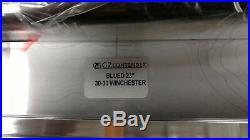 Thompson Center G2 Contender 30/30 Blue Barrel 23 #4228