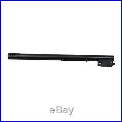 Thompson Center G2 Contender Barrel 45-70 Govt 14 Pistol Muzzle Tamer 06144107