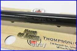 Thompson Center G2 Contender Blue 23 Barrel 06234224 223 Rem Barrel-NEW