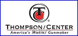 Thompson Center G2 Contender Pistol Barrel. 22 LR MATCH 14 Blued TC4531 4531