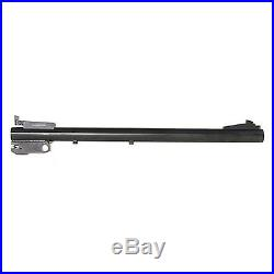 Thompson Center G2 Contender Pistol Barrel 6.8 SPC 14 Blued TC4513 4513