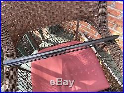 Thompson Center Green Moutain Barrel 32 Caliber RARE 1 T/C Muzzleloader