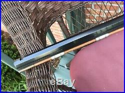 Thompson Center Hawken Cougar 50 Cal Black Powder Muzzleloader Barrel UNFIRED