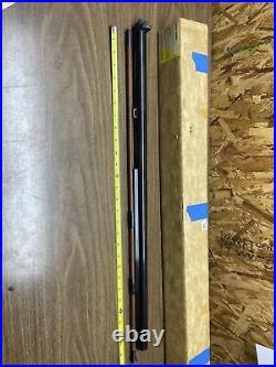 Thompson Center New Englander 12 GA. Muzzleloader Barrel WithBox no 6811