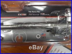 Thompson/Center Pro Hunter Rifle Barrel