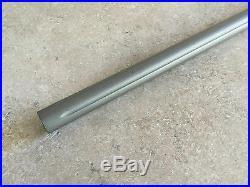 Thompson Center ProHunter Barrel 7mm Remington Stainless 26 Fluted Scope Rail
