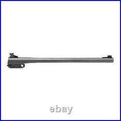 Thompson Center Prohunter Encore Katahdin 20 Barrel 460 SW TC4812 072048012