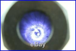 Thompson Center Seneca 36 Cal Barrel With Adjustable Fiber Optic Sights