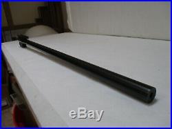 Thompson Center T/C Encore Barrel 6.8 Remington 26'