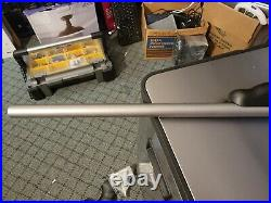 Thompson Center TC Encore 26.300 300 Win Mag Stainless Rifle Barrel Forend