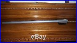 Thompson Center TC Encore Pro Hunter 4804 Katahdin Barrel 20 45-70