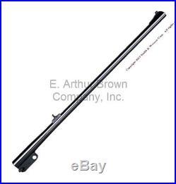 Thompson Center TC1750 Encore Pro Hunter 308 Winchester 24'' Blue Barrel