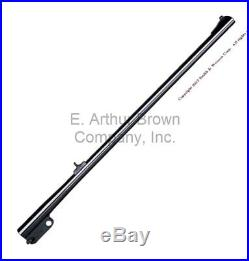 Thompson Center TC1766 Encore Pro Hunter 45-70 Government 24'' Blue Barrel