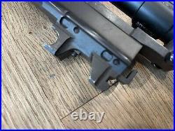 Thompson Center Tcr 83 / 87 Aristocrat Rifle Barrel Single Shot. 22 Hornet Tc