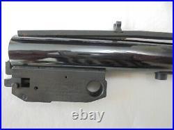 Thompson Contender TC Super 16 45/410 Vent Rib Shotgun Barrel