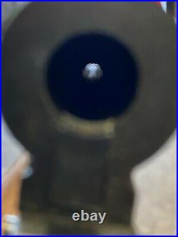 Thompson Encore 25-06 Rifle Barrel