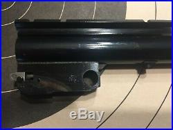 Thompsone Center Contender Super 14.357 Maximum Barrel